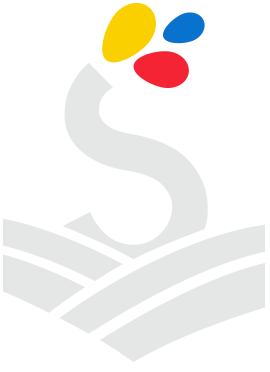 Agence rencontre saguenay