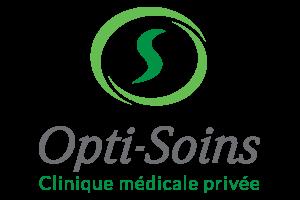 Clinique Opti-soins