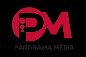 Panorama Média